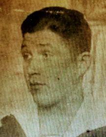 Сумской Дмитрий Филиппович