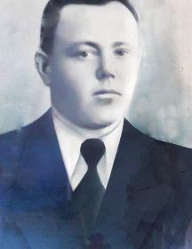 Бянкин Андрей Дмитриевич
