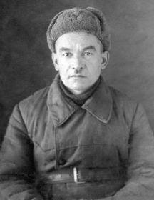 Дерюгин Александр Степанович
