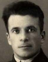 Бухвалов Михайл Николаевич