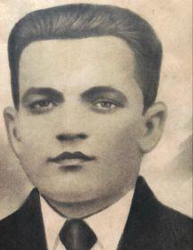 Бочка Григорий Дмитриевич