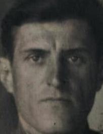 Семенцов Василий Иванович