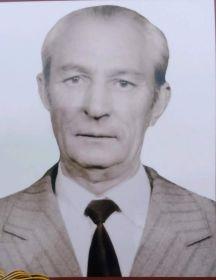 Саитов Иван Михайлович