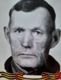 Князев Иван Семенович