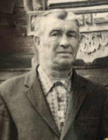 Дотлов Василий Фёдорович