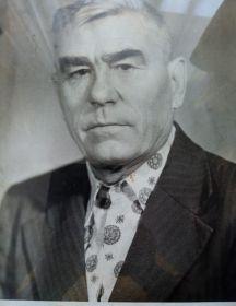 Зиновьев Александр Филиппович