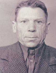 Машков Василий Стефанович