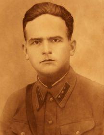 Жучихин Алексей Александрович