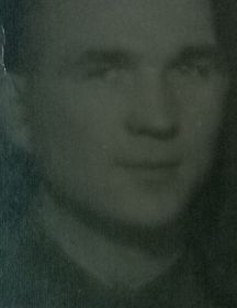 Громов Павел Федорович
