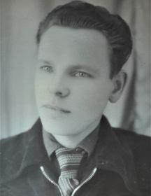 Коротков Дмитрий Петрович