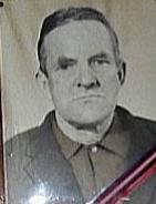 Белоусов Илья Дмитриевич