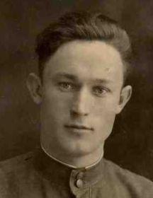 Шерешков Николай Иванович