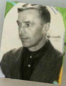 Калашников Василий Фёдорович