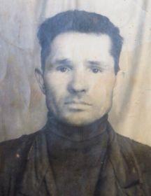 Гущин Николай Михайлович