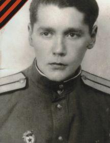 Трусов Вадим Степанович