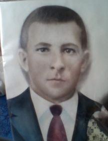 Фархутдинов Хайрутдин Фархутдинович