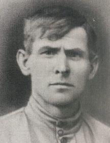 Романцов Иван Андреевич