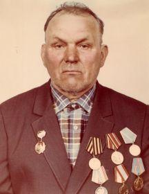 Цыбулько Владимир Миронович