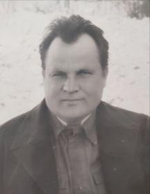 Митякин Николай Яковлевич