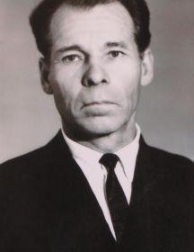 Дмитриев Николай Иванович