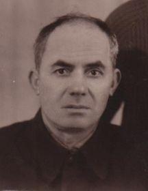 Руденко Иван Назарович