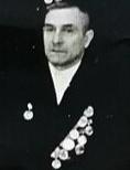 Когтенков Андрей Егорович