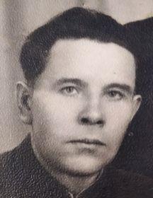 Словягин Михаил Андреевич
