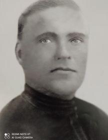 Лапшов Степан Иванович