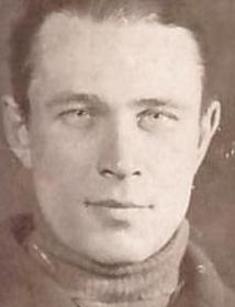 Сучков Лев Алексеевич