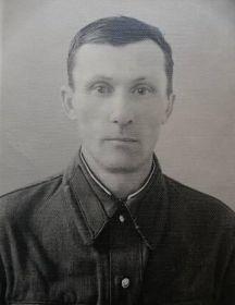 Тюленев Александр Федорович