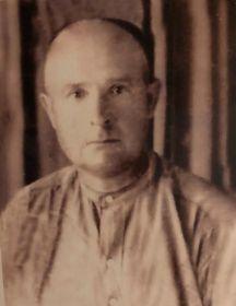 Ярцев Трофим Михайлович