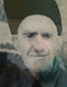 Юсупов Кулдугаджи Юсупович