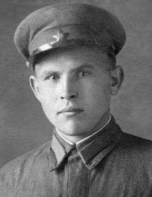Пархоменко Василий Сергеевич