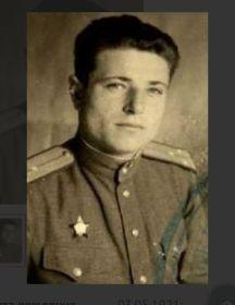 Сущенко Анатолий Иванович