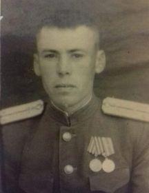 Шилко Николай Радионович