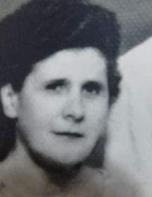 Якименко Татьяна Ивановна