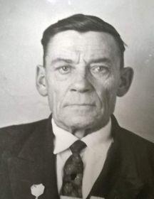 Леконцев Иван
