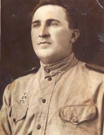 Сухоруков Георгий Андреевич