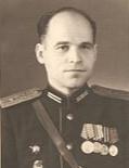 Михайлов Максим Илларионович