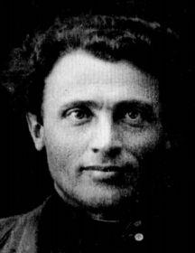 Алтухов Иван Фёдорович