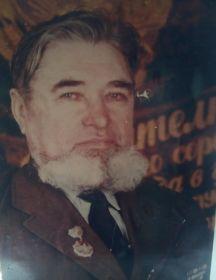 Мищенко Иван Денисович