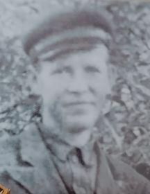 Белицкий Иван Иванович