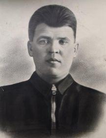 Кадников Митрофан Андреевич
