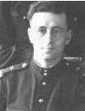 Мазник Филимон Осипович