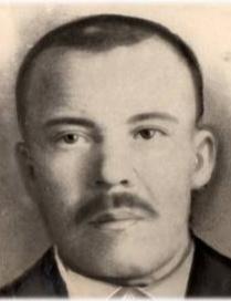 Ларцев Иван Иванович