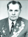 Косоруков Владимир Матвеевич