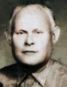 Сухачев Николай Александрович