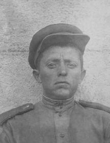 Дороховский Семен Ильич
