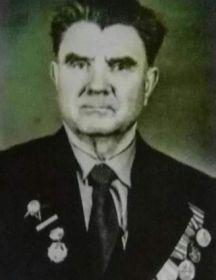 Красиков Николай Илларионович