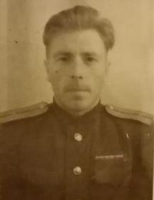 Баучкин Василий Иванович